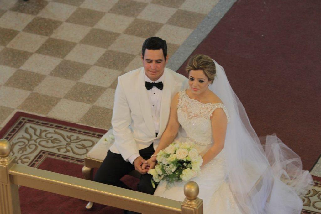 Vestidos de novia en alquiler republica dominicana