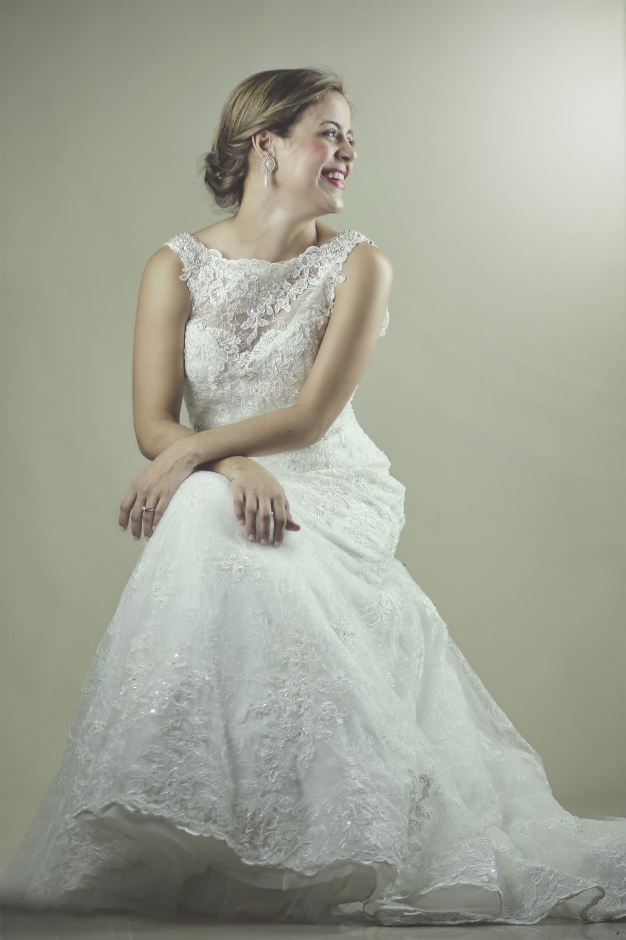 Vestidos de novia en alquiler santiago de los caballeros