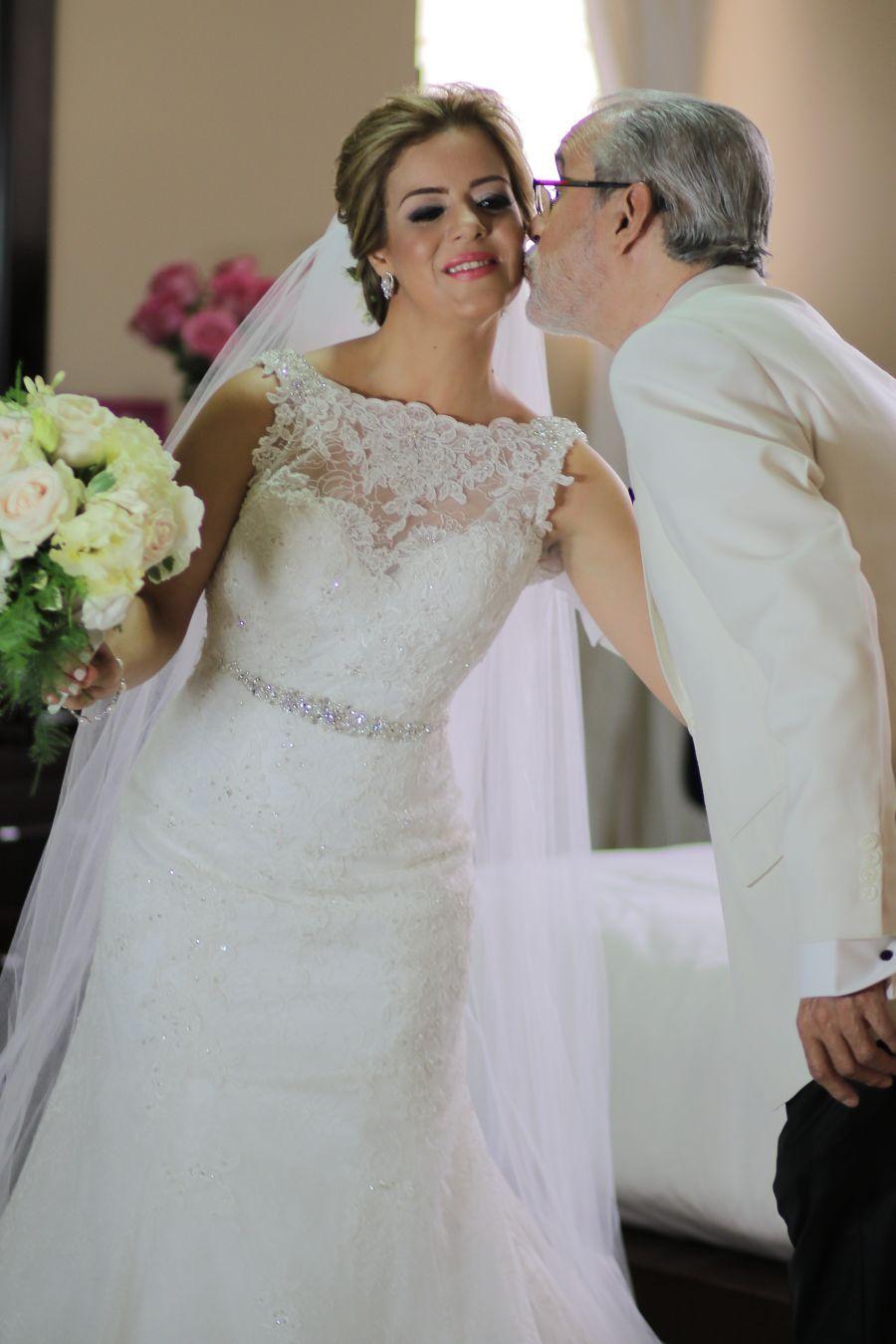 Vestidos de novia en alquiler santo domingo