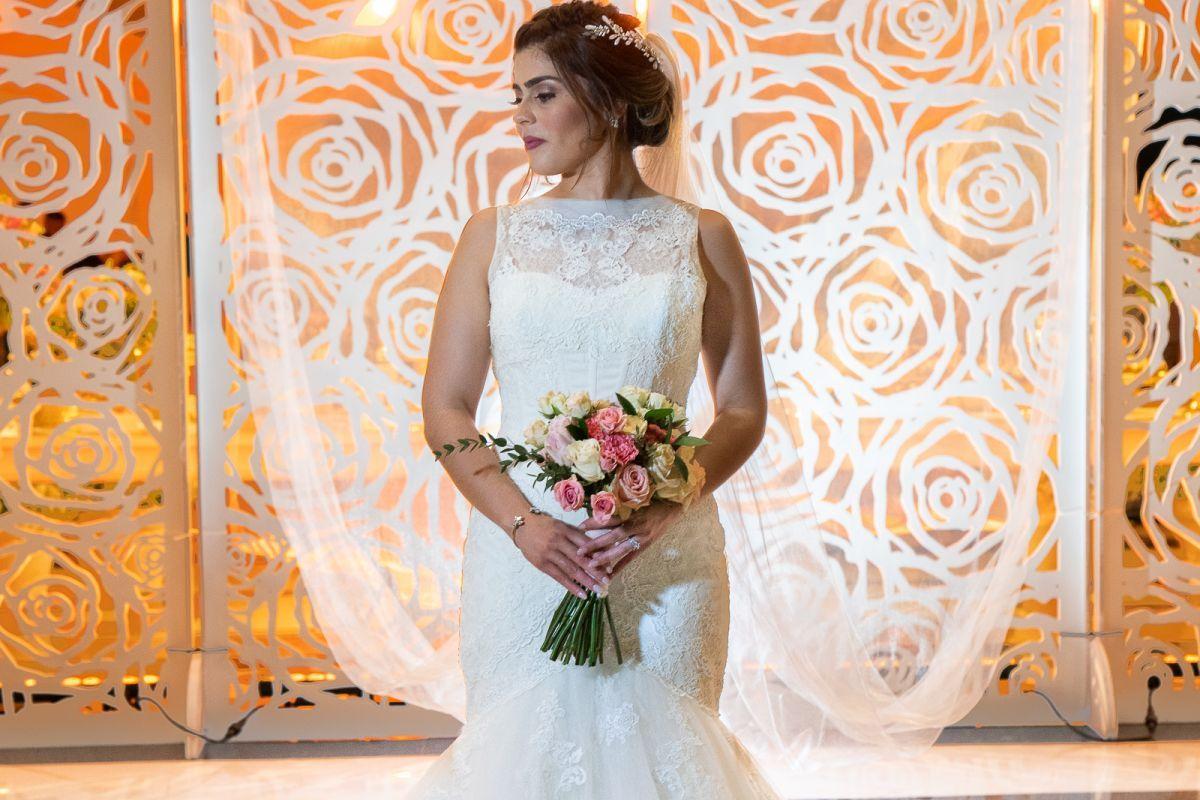 vestidos de novias en alquiler y venta en Santiago de los caballeros - Vigsel Store