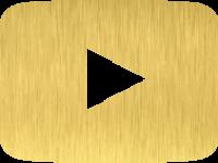 logo youtube oro vigselstore