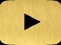 logo youtube oro vigsel store